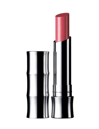 Clinique Colour Surge Butter Shine Lipstick, .14 oz