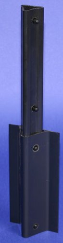 (S & K Manufacturing WPA - Wood Pole Adapter)