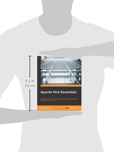 Instant Apache Hive Essentials How-to Pdf Download allle chris prospekt landwirtschaftlicher multiplen starke