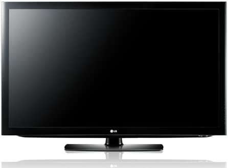LG 42LD450- Televisión Full HD, Pantalla LCD 42 pulgadas: Amazon.es: Electrónica