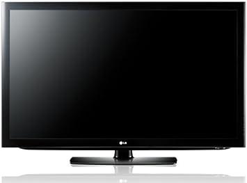 LG 42LD450- Televisión Full HD, Pantalla LCD 42 pulgadas: Amazon ...