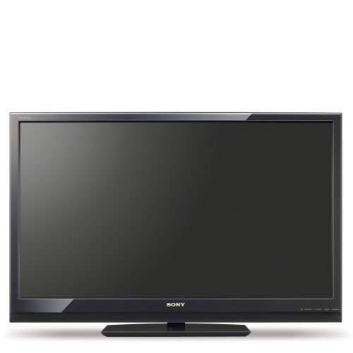 (Sony BRAVIA XBR Series KDL-52XBR10 1080p 240 Hz LCD HDTV)