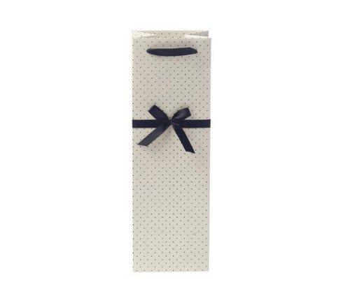 Revel 0227 Elegant Single Bottle product image