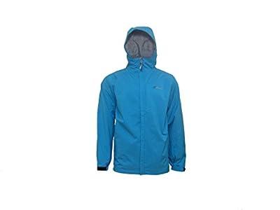 Cloudveil Men's Cheyenne Jacket