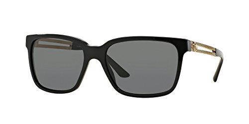 Versace Men's VE4307 - Versace Shade