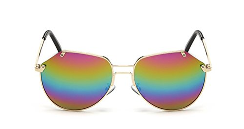 the-new-cutting-edge-gray-ants-colorful-film-reflective-sunglasses