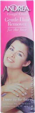 Visage Face Cream - 4