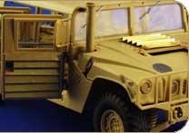m113a2-desert-iff-cif-id-panels-for-tam-1-35-eduard