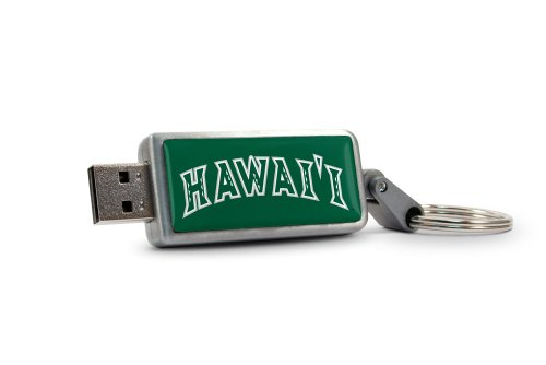 centon-electronics-hawaii-warriors-datastick-keychain-v2-2-gb-usb-20-flash-drive-dsk2c2gb-haw