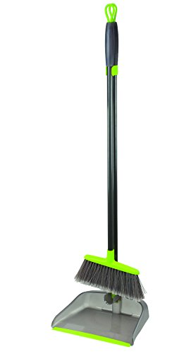 Casabella Wayclean Upright Sweep Set