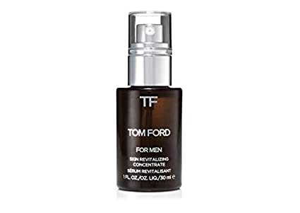 Tom Revitalizing For Made Concentrate In 30ml Men Skin Belgium Ford Qrsdth
