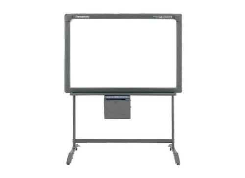 UB8325 - Panasonic Panaboard UB-8325 Interactive Whiteboard 65.50 by Panasonic