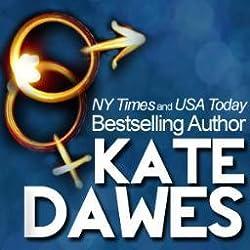 Kate Dawes