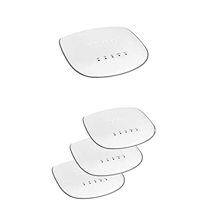Amazon Com Netgear Insight Remote Managed Wireless Access Point