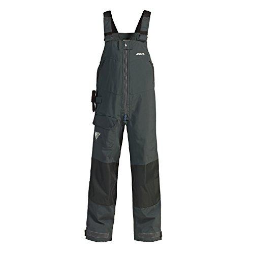 Musto BR2 Offshore Trouser in Dark Grey - SB0042 Sizes- - XXLarge