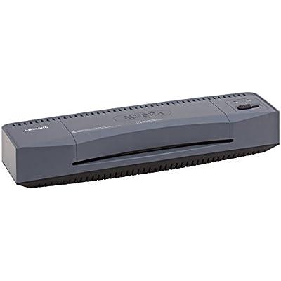 aurora-9-hot-cold-laminator-lm930hc