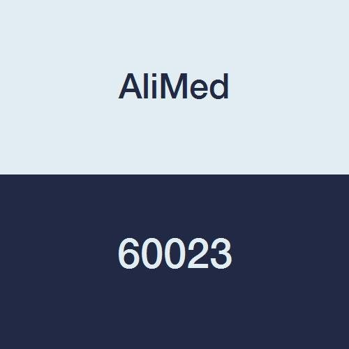 ALIMED 60023 Electrode Pencil