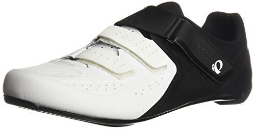 Pearl iZUMi Men's Select Road v5 Cycling Shoe -