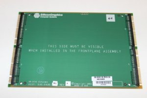 SGI 030-0930-002 SGI 030-0930-002 SR SCSI (002 Scsi)