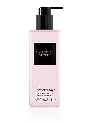 Victoria's Secret Forever Sexy Fragrance Mist 8.4 Ounce