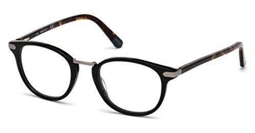 Eyeglasses Gant GA 3115 GA 3115 001 shiny - Gant Eyeglass Frames