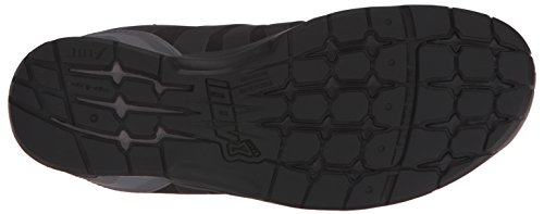 Inov8 F-Lite 235 Women's Zapatillas De Entrenamiento - SS17 Negro
