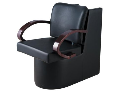 Price comparison product image WINDSOR Barber Chair Styling salon beauty equipment Dryer Chair
