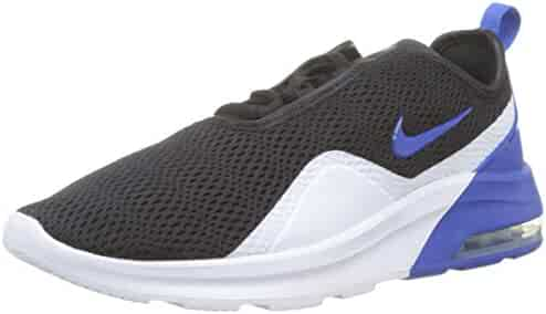 Shopping Nike Black Sucream $100 to $200 Shoes Men