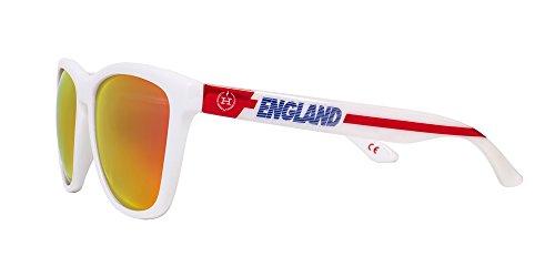 ENGLAND de ENGLAND ENGLAND sol Gafas Hawkers Hawkers Hawkers sol Gafas de qFx4wSS