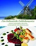 Eine kulinarische Entdeckungsreise durch Schleswig-Holstein