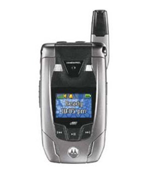 amazon com motorola i880 nextel silver good condition everything rh amazon com Motorola I880 Unlock Code Nextel Phones