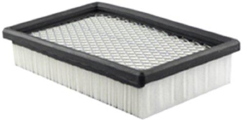 Hastings AF842 Panel Air Filter Element