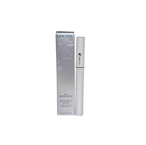 XL Mascara Enhancing Base Full Size 5.2g/0.17oz ()