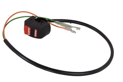 tusk universal on off switch Tusk Dual Sport Wiring Diagram