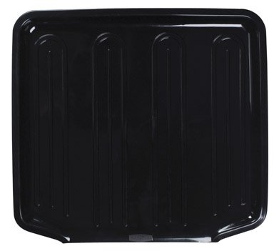 Drainer Tray