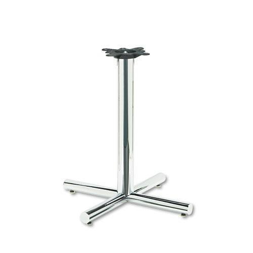 Hon Hospitality Table Base (HONXSP26CHR - HON XSP-26 Hospitality Table Base)