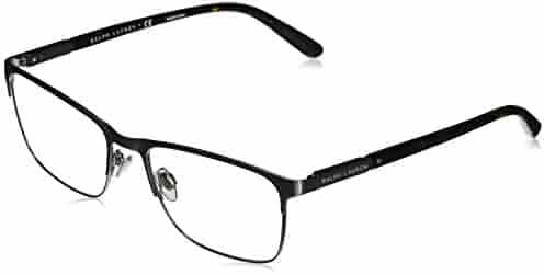Shopping100 Eyecareuniverse Frames Or Accessories Spot To200 QrChBsxtd