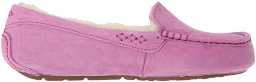 UGG Women's W Ansley Slipper, Bodacious, 7 M US by UGG (Image #7)