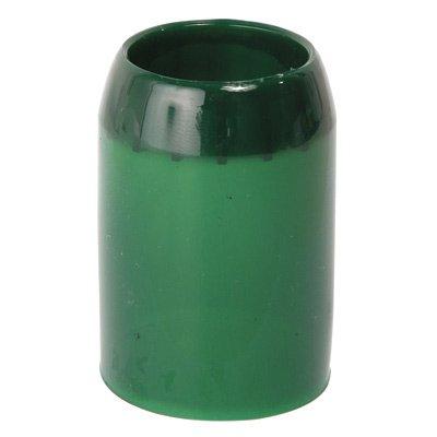 Motion Pro Fork Seal Bullet 43mm for Suzuki TL1000R - Bullet Seal Pro Motion Fork