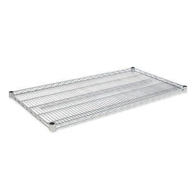 1,000 Lb Shelf - 4