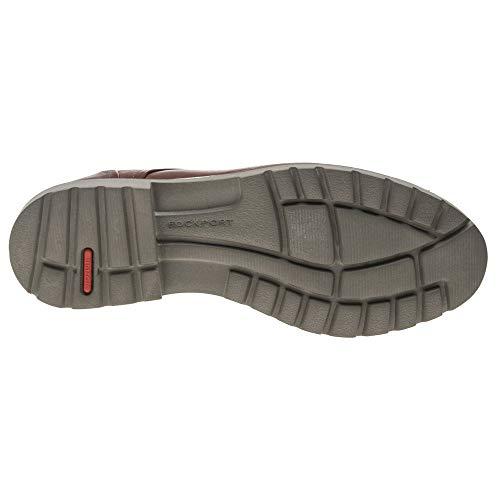 Colben Colben Zapatos Hombre Zapatos Tostado Rockport Colben Zapatos Tostado Hombre Rockport Hombre Tostado Rockport dw7UvqZaX