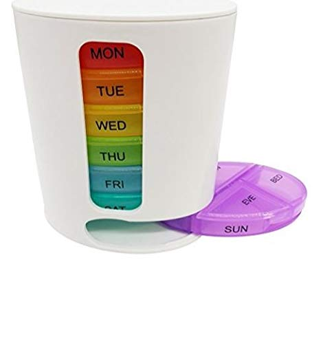 Bestselling Pill Dispensers & Reminders