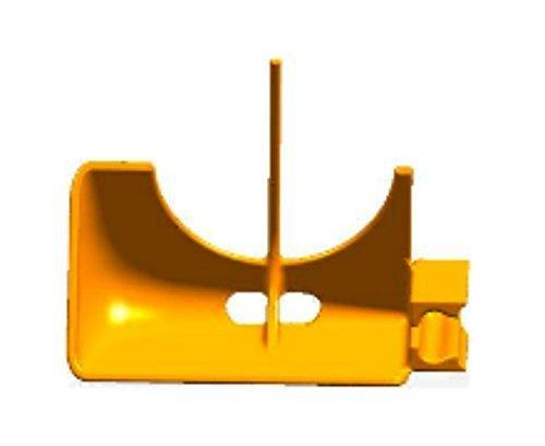 zumex orange juicer - 5