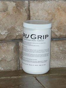 ti-tru-grip-sealer-additive