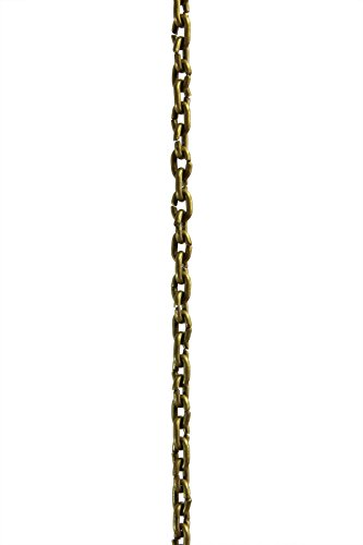 Most Popular Lighting Chains