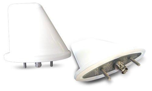 Bendix/King KA-61 L-Band Antenna