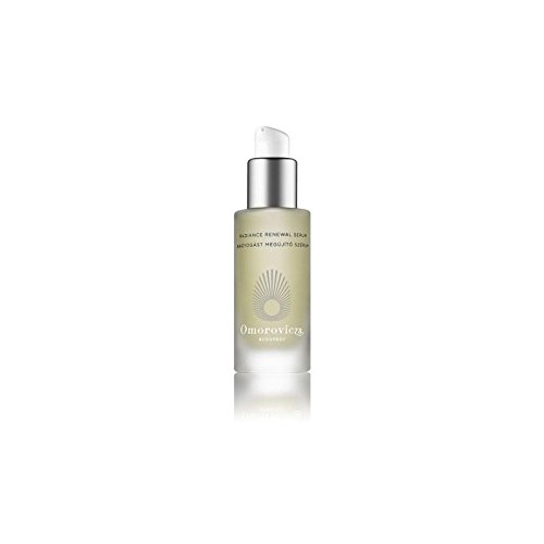 - Omorovicza Radiance Renewal Serum (30ml)