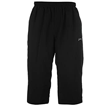 medium Men's Clothing Adaptable Nike Tracksuit Bottoms