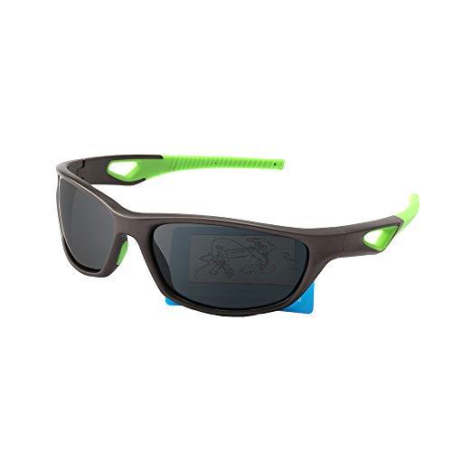 sunglasses Pesca Caballo Gafas Hombre Mjia Playa de Deportivas Deportivas Gafas E Gafas nbsp;Pesca conduciendo Sol C a polarizadas Adf6qw6Rn