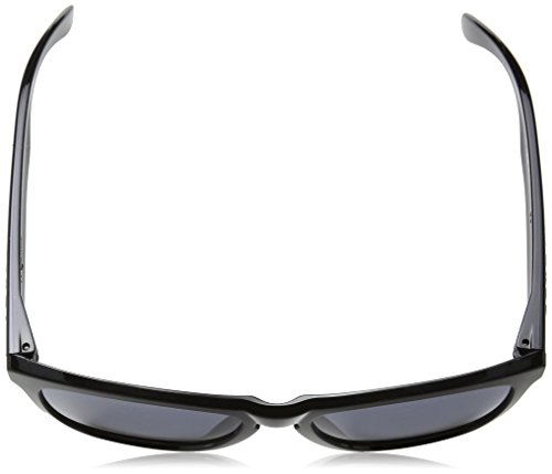 Soleil Frogskins Oakley Lunettes OO9013 24 Noir Gris Poli 306 Noir de ffdYrTxq